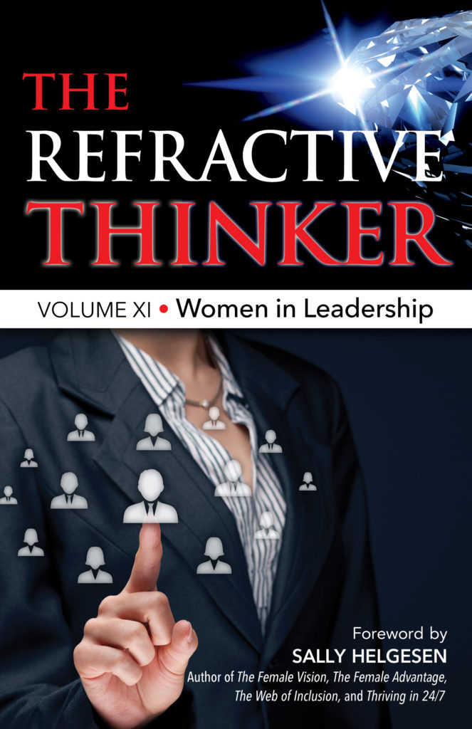 refractive-thinker-women-xi-cover-5-4a